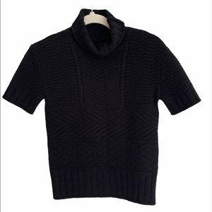 Ralph Lauren Collection knit top